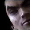 Deathdemon avatar
