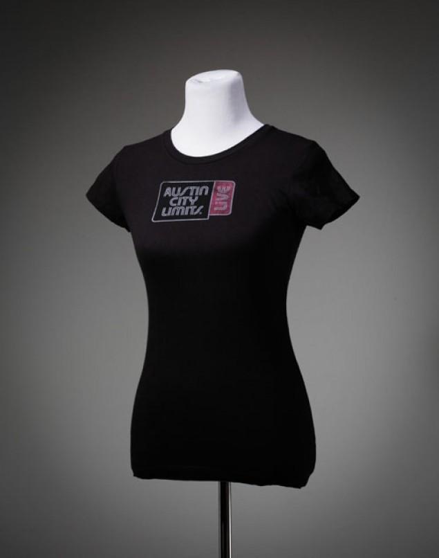 Vintage T-Shirt (W)