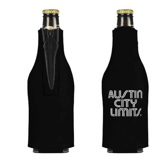 ACL Bottle Koozie image