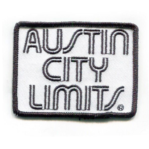 ACL Patch image