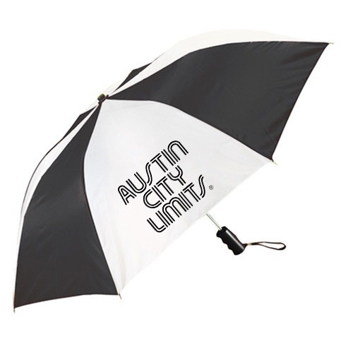 ACL Umbrella