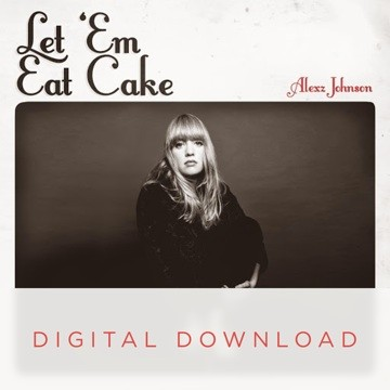 Let 'Em Eat Cake (Digital Download)