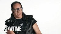 Dice | Season 1 First Takes | Andrew Dice Clay SHOWTIME Series