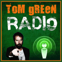 Download the Tom Green Podcast w/Andrew Dice Clay