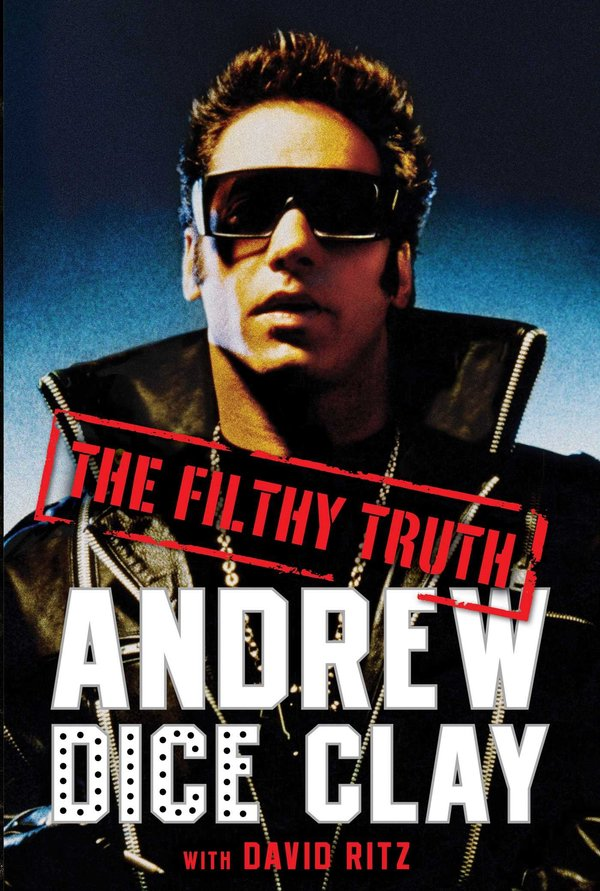'The Filthy Truth' Available Nov. 11
