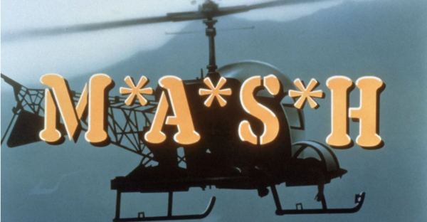 10 Celebrities You Forgot Were Guest Stars On M*A*S*H