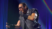 Andrew Dice Clay: Indestructible - Trailer