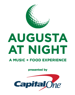 Augusta at Night. A music and food experience