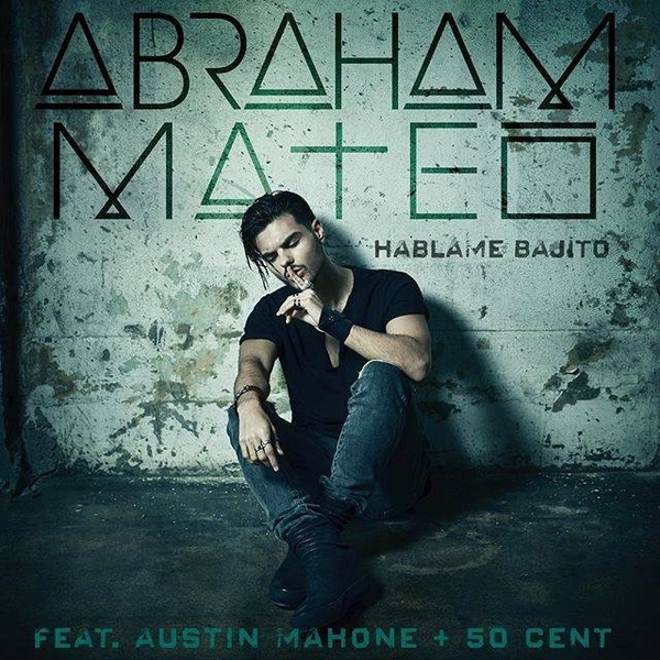 #HáblameBajito Out Now!