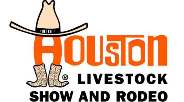 Houston Rodeo VIPs