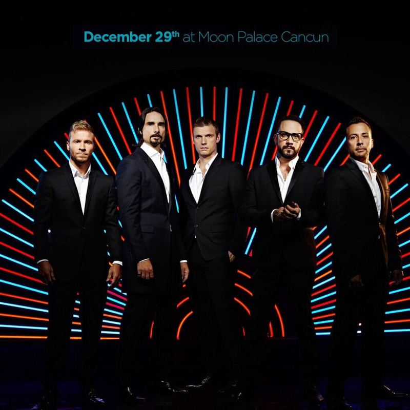 the backstreet boys analyzing their rise The backstreet boys just released a new single here they are performing at the 2017 iheartradio jingle ball arthur mola/invision/ap  fans and music critics have tried to discern the nonsensical.