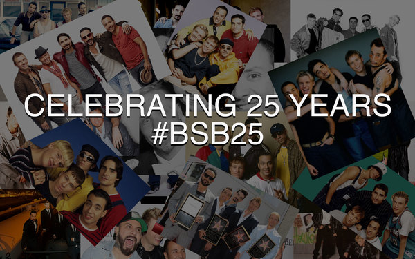 News article image BSB Turns 25