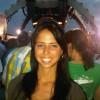 sarah24 avatar