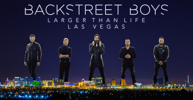 Backstreet boys official site bsbvegas vip meet greet upgrade info m4hsunfo