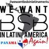 BSB Panama FC avatar