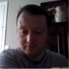 francocarterlittrell avatar
