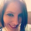 SilverMoon28 avatar