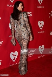 Music Cares Red Carpet 2015 Pre Grammy _ Hello Hollywood TV