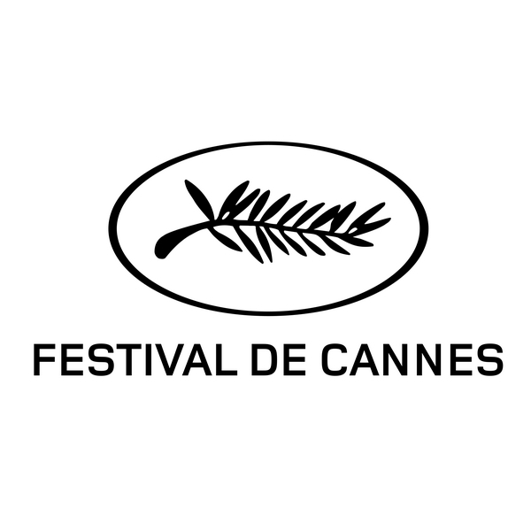 Yes she Cannes! Bleona at the Cannes Festival.