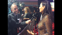Interviews/Red Carpets