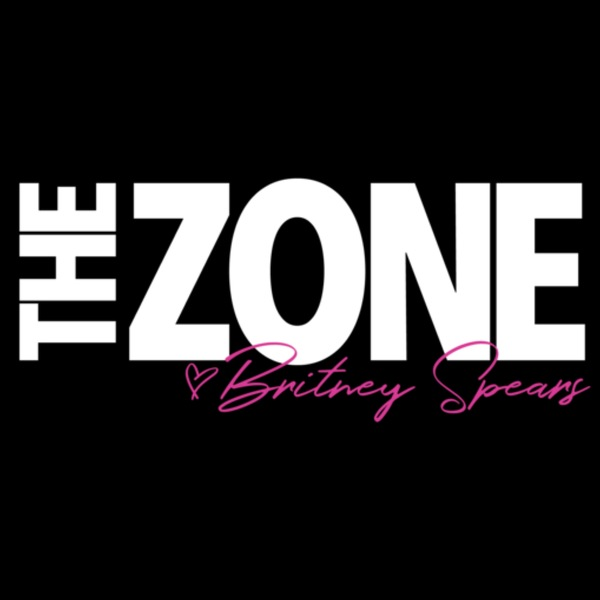 """THE ZONE"" – ULTIMATE BRITNEY SPEARS FAN EXPERIENCE"