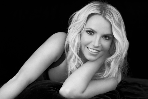 Ask Britney Anything on Dec. 7th!!!