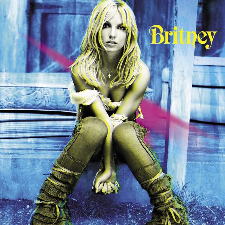 2001Britney.jpg
