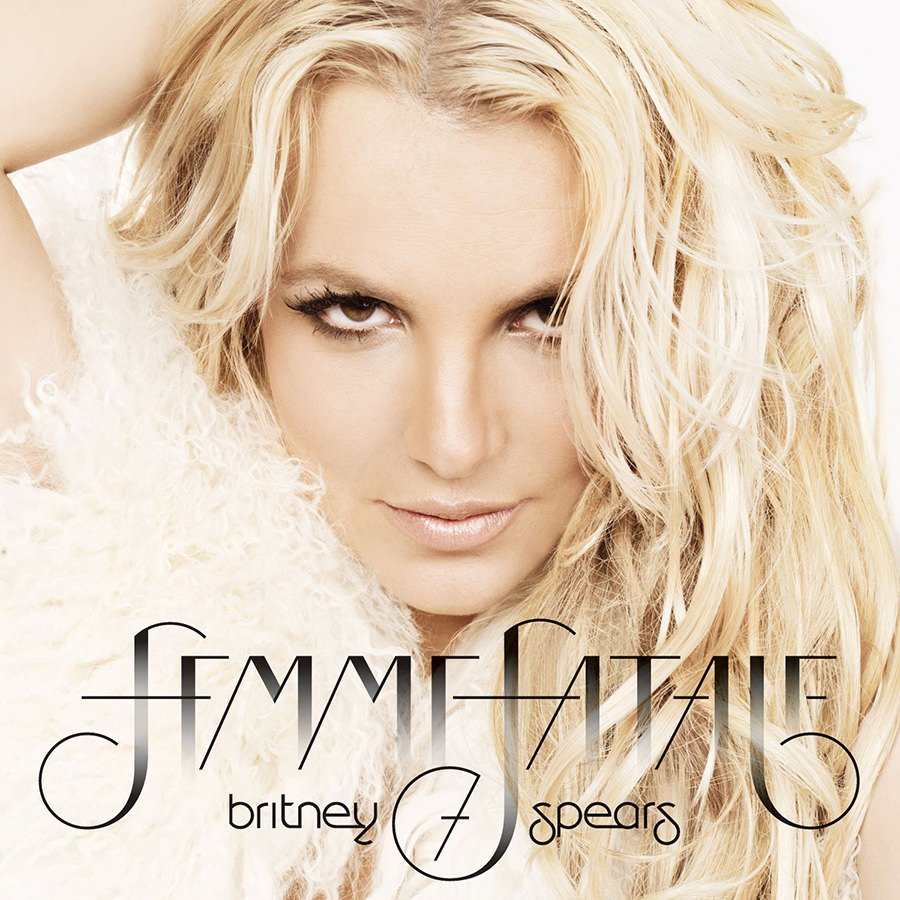 https://static.wonderfulunion.net/groundctrl/clients/britney_spears/timeline-assets/_large/albums/2011FemmeFatale.jpg