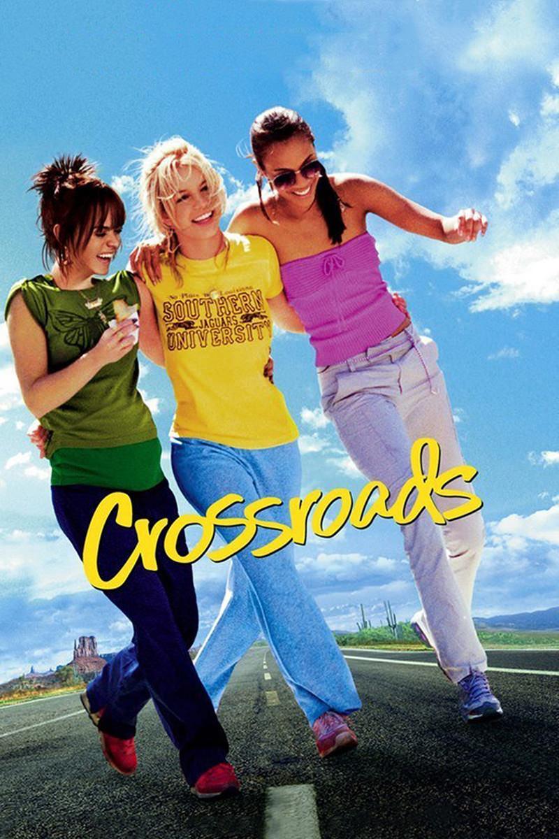 2002CrossroadsPremieres.jpg