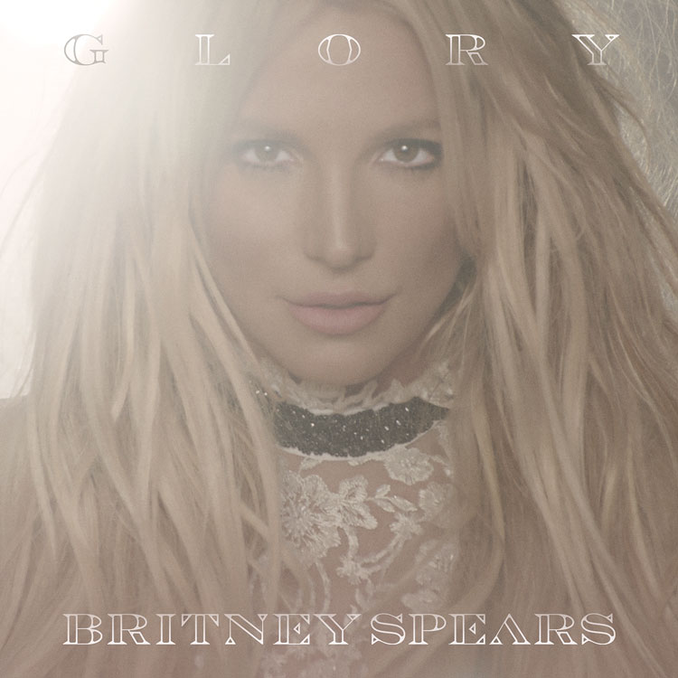 Britney Spears - Official Site