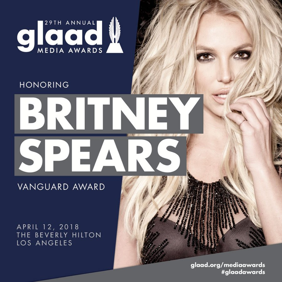 Britney spears looking cute 7 9 - 2019 year