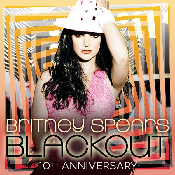 Blackout 10th Anniversary