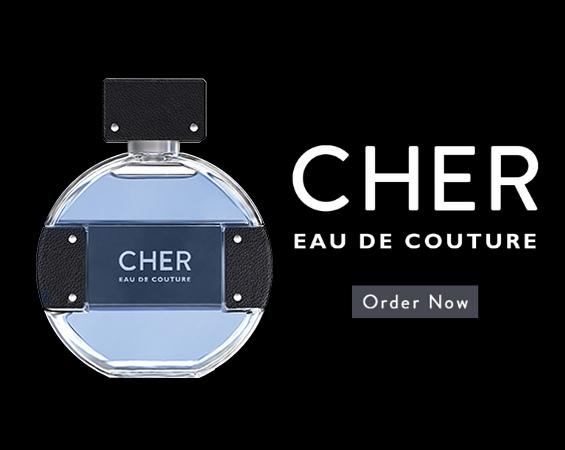 Intalnire gratuita in Cher)
