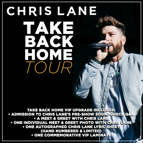 Chris lane tickets available indianapolis in with chris lane m4hsunfo