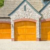 Monroe Garage Doors Repair avatar
