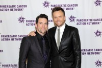 Pancreatic Cancer Action Network Gala