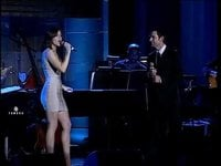 The Prayer - David Foster, Chris Mann & Katharine McPhee