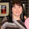 Angie Underhill avatar