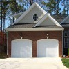 Garage Door Repair At Lancaster avatar