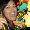 KimCat avatar