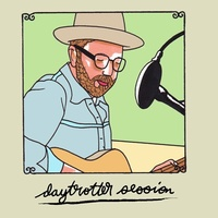 Daytrotter Session — Recorded March 2013 @ SXSW Live Now