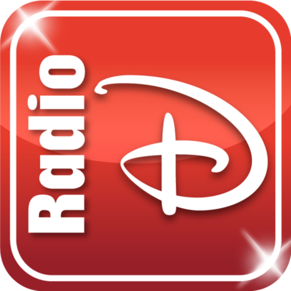 "Request ""World Is Dancing"" on Radio Disney NOW!"