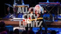 Austin City Limits Web Exclusive: Cyndi Lauper