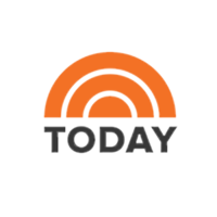 Today Show HFTH Logo