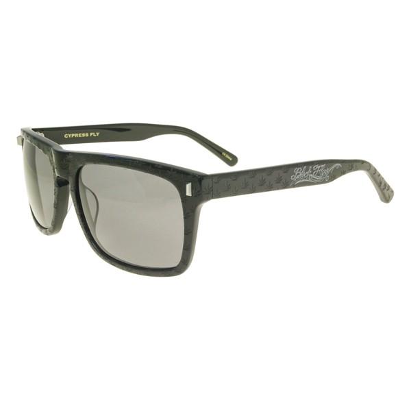 Black Flys Sunglasses Peaf