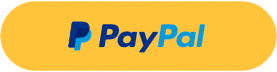 Tip Paypal (virtual tour)