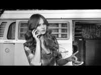 Abercrombie & Fitch Making of a Star: Debby Ryan
