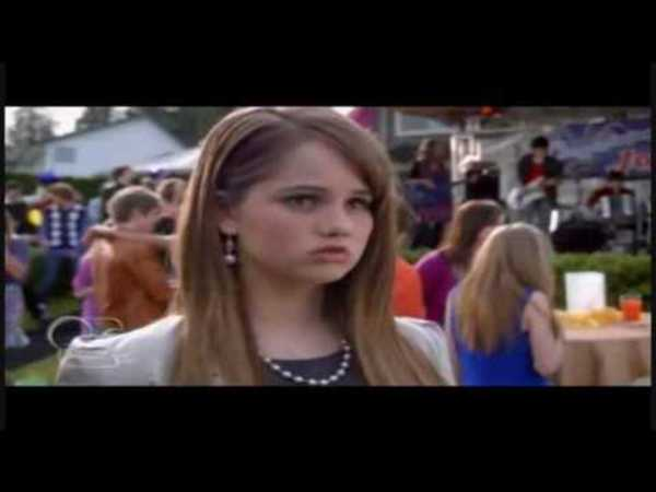 16 WISHES - OPEN EYES (Wrote open Eyes)