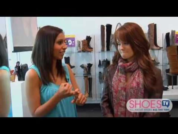 Off the Rack With... Debby Ryan