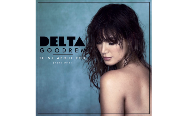 """Think About You"" new remixes, acoustic version & VIP Experience"